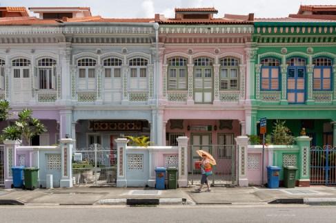 13-katong-joochiat-houses-street