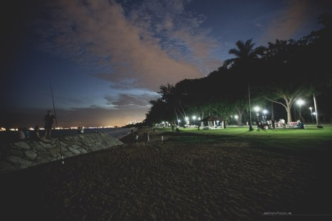 15-east-coast-park-night