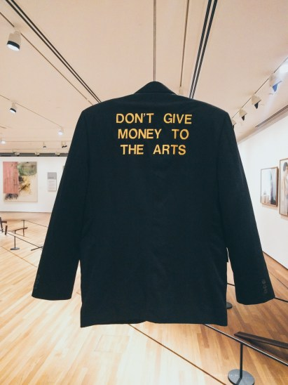 16-National-Gallery-Singapore-modern-art