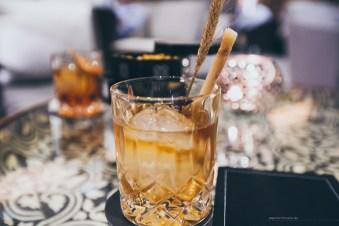 1864-cocktail-lobby-bar-SofitelSingaporeCity-47