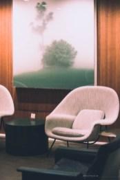 HKK-the-pier-lounge-business-3