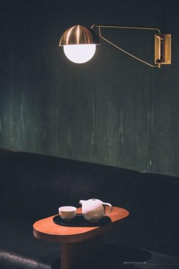 HKK-the-pier-lounge-business-6