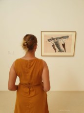 Interesting tours in Madrid - museums