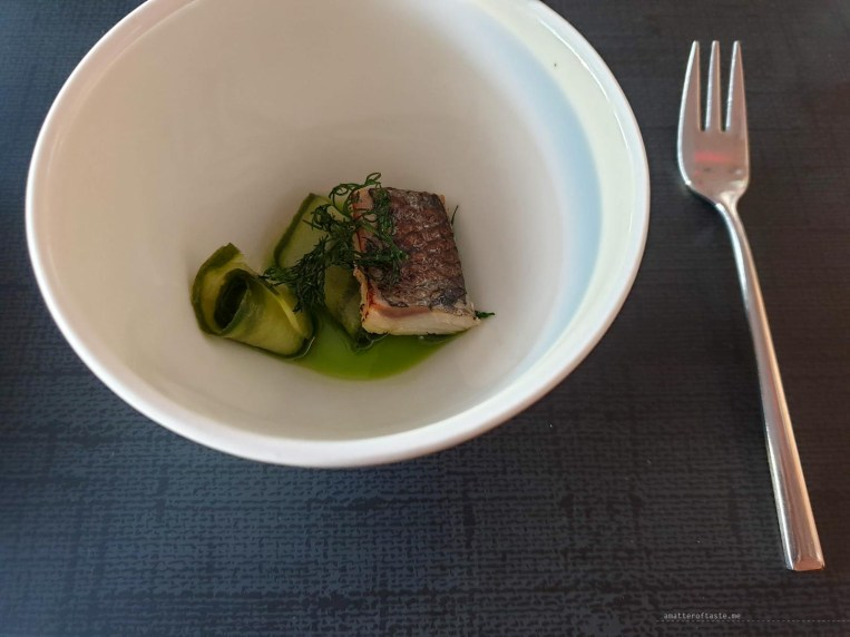 Things to do in Tricity - Sztuczka Gdynia fine dining