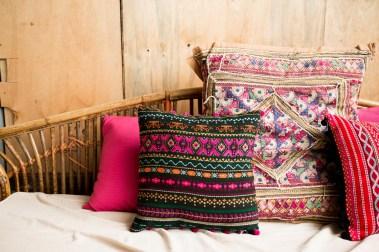 bright-wandiful-produce-pillows-cafe