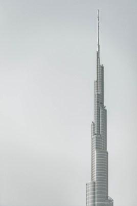 burj-khalifa-dubai-top