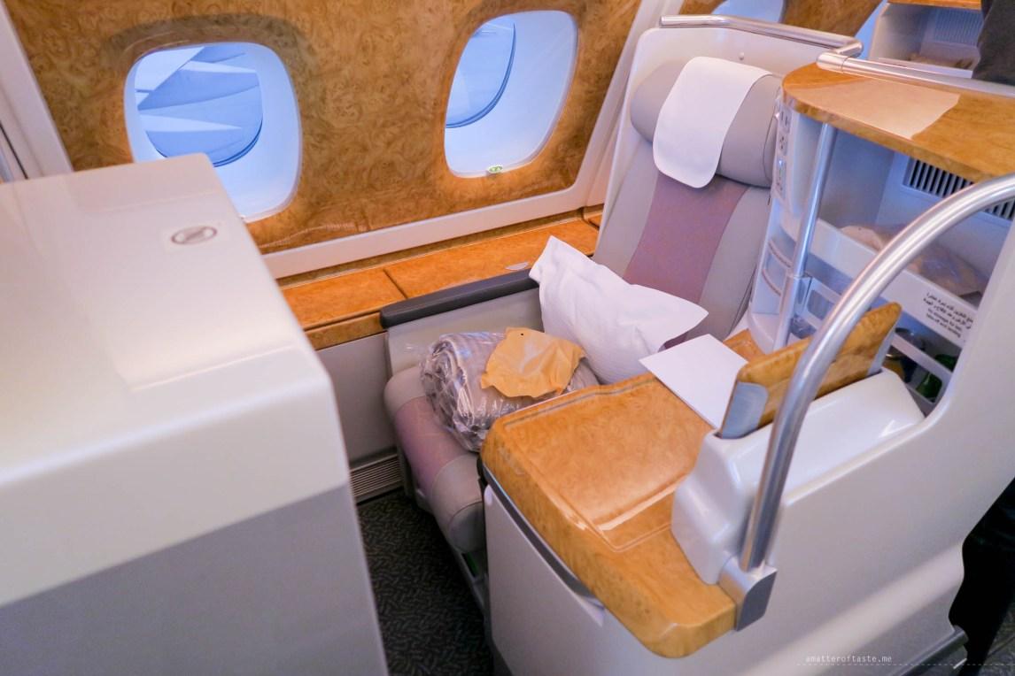 emirates-mel-dxb-business-a380-20
