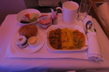 emirates-mel-dxb-business-a380-31