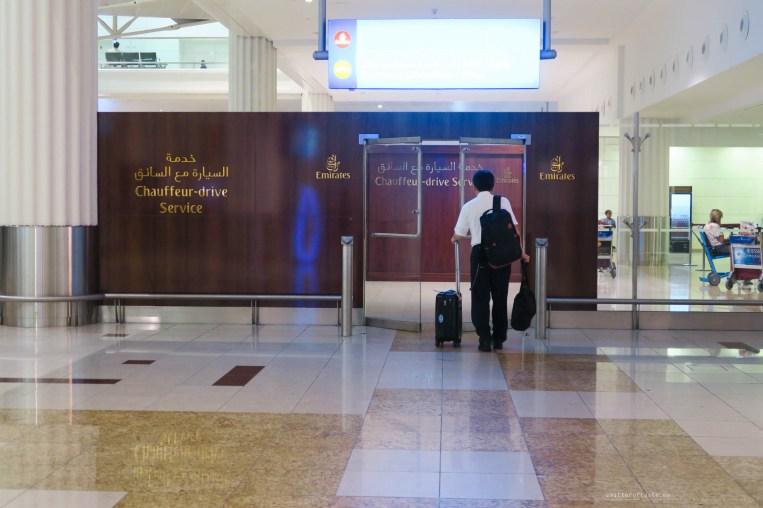emirates-mel-dxb-business-a380-33