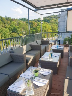 fairhotel brno rooftop