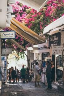 fira-santorini-street