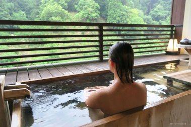 fujiya-ryokan-wakayama-balconybath
