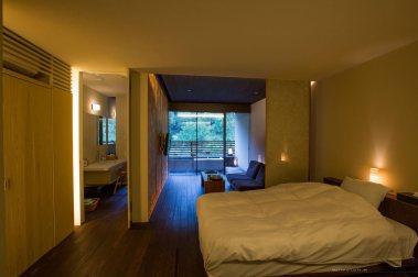 fujiya-ryokan-wakayama-room