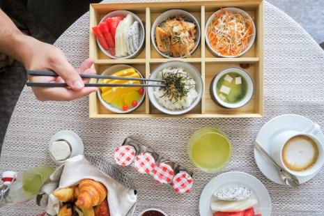 japanese-set-breakfast-SofitelSingaporeCity-88