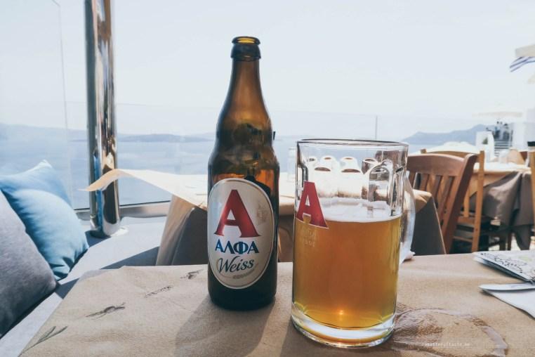 oia-beer-view-santorini