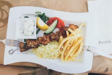 oia-petros-food