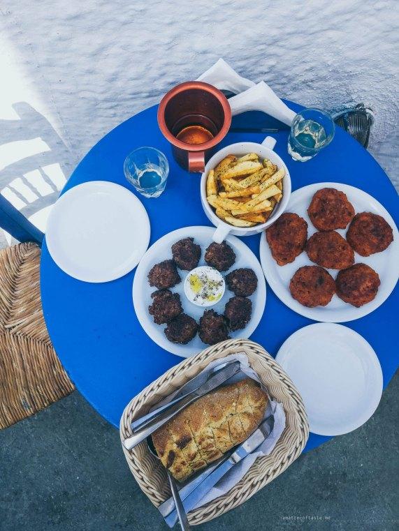 penelopes-ouzeri-pyrgos-food
