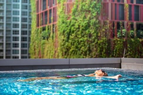 pool-SofitelSingaporeCity-86
