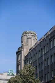 prague beautiful architecture