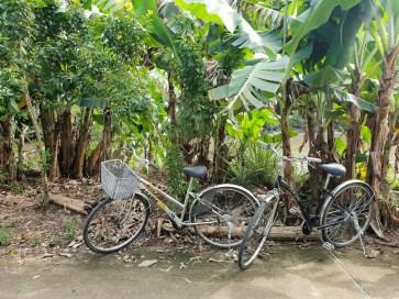 vietnam bikes bike tour