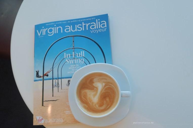 virgin-australia-melbourne-lounge-coffee