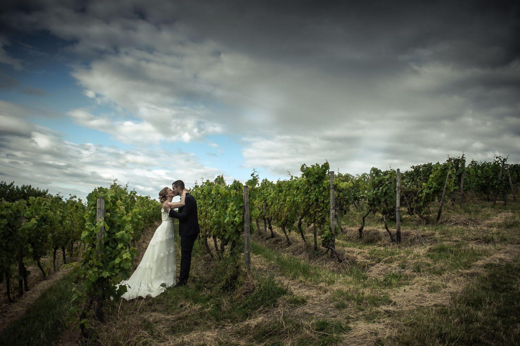 ZWEISAM  amatustra fotografie  Hochzeitsfotografen