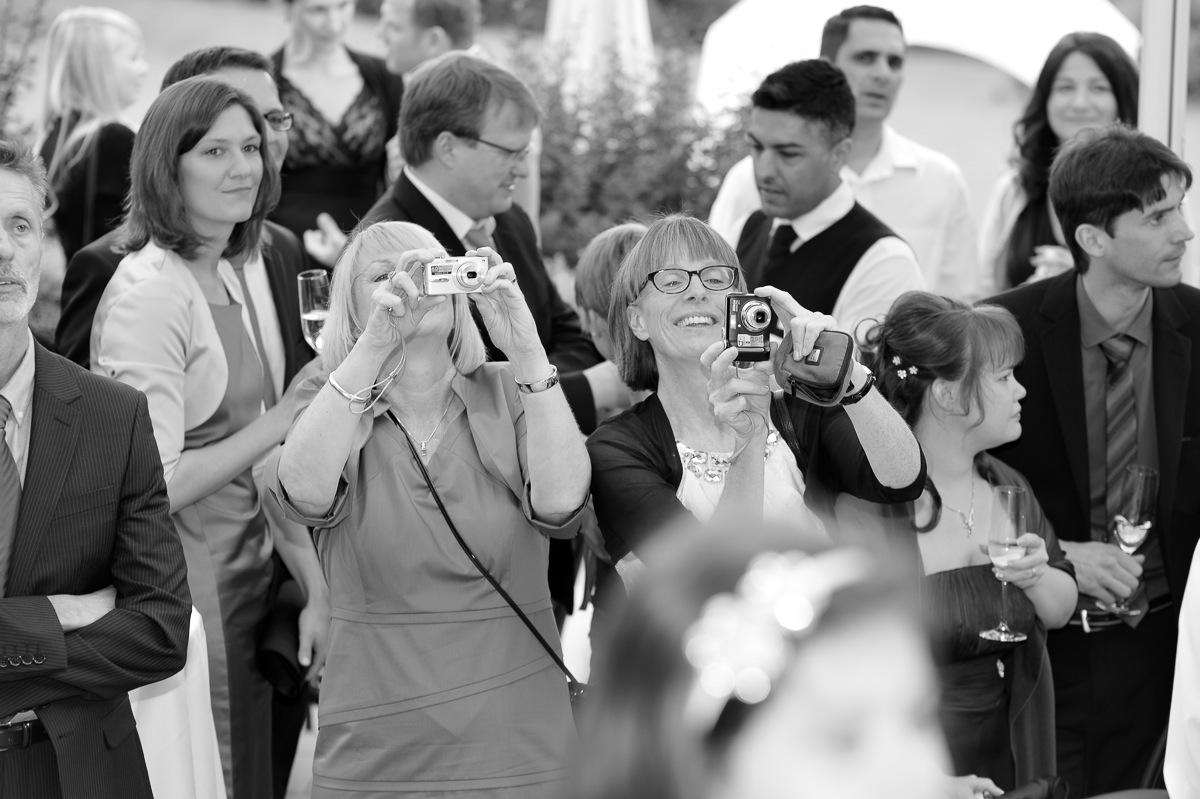 Hochzeitsfotografie  amatustra fotografie  Hochzeitsfotografen  Hochzeitsfilm  Schwangerschaft Baby Kinder Familienfotos  Event