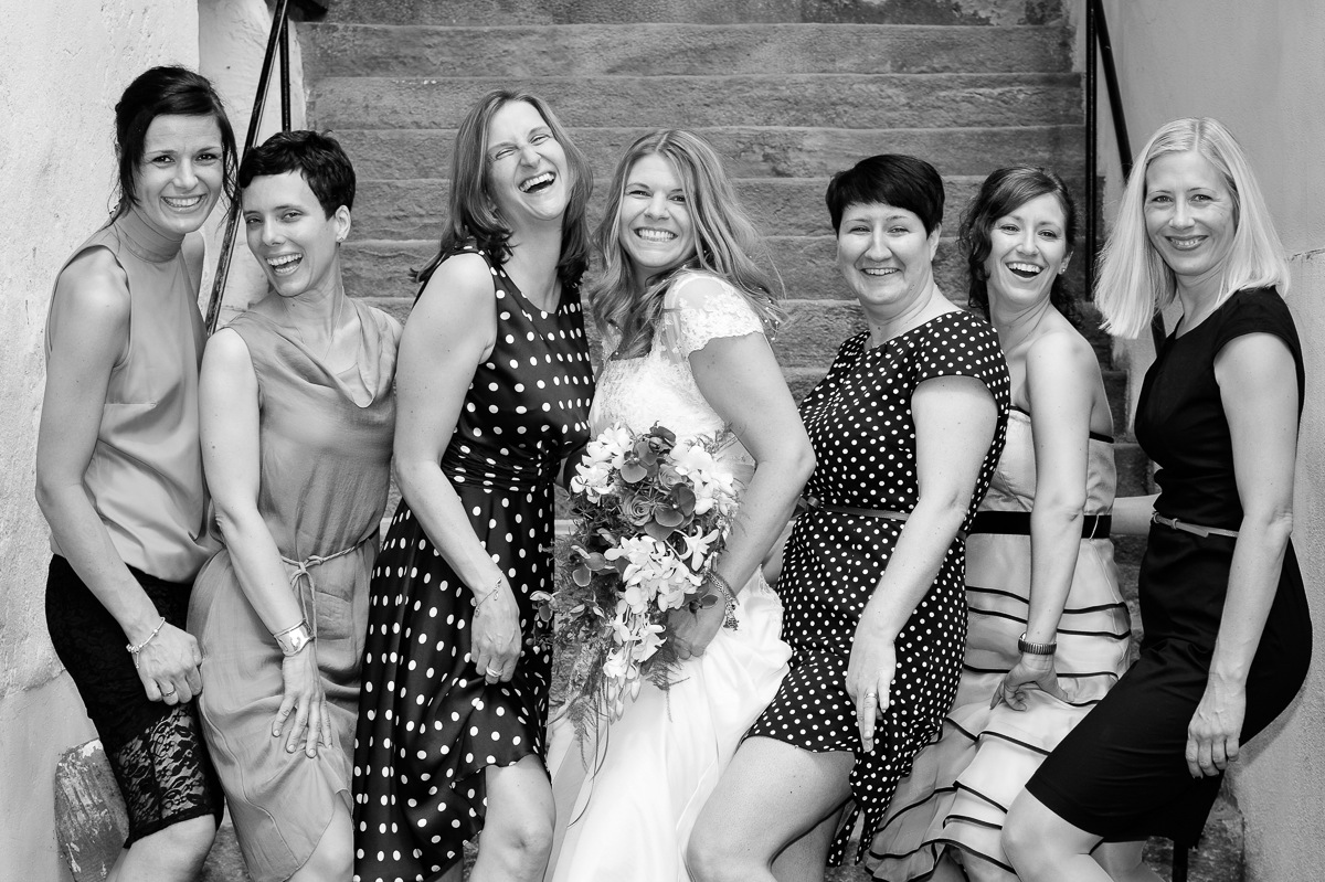 Hochzeitsfotografie  amatustra fotografie
