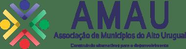 AMAU – Associação de Municípios do Alto Uruguai