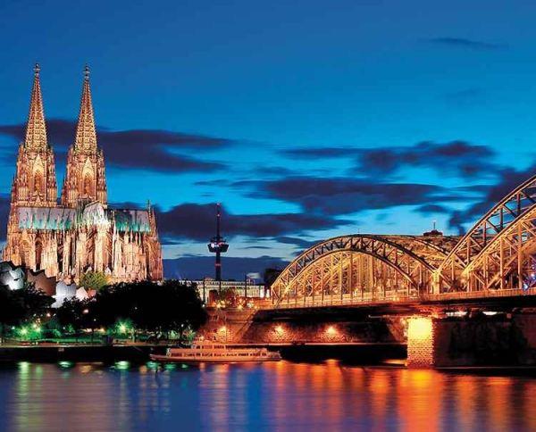Enchanting_Rhine