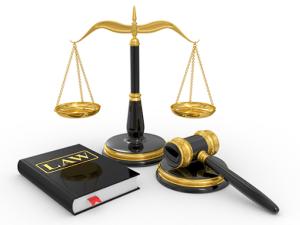 قانون الشركات
