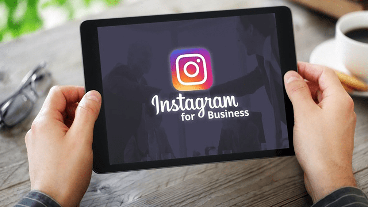 How can you use Instagram for business?