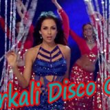 Anarkali-Disco-Chali-song