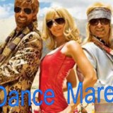 Dil-Dance-Mare-Re-Song
