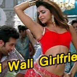 Dilli-Wali-Girlfriend-Song