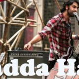 Sadda-Haq-Song