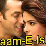 Salaam-E-Ishq--Song