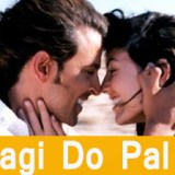 Zindagi-Do-Pal-Ki--Song