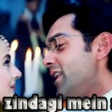 Tune-zindagi-mein-aake-Song