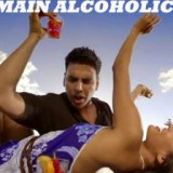 Haan-Main-Alcoholic-Hoon-Song