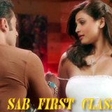 Baaki-Sab-First-Class-Hai-Song