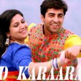 Dard-Karaara--Song