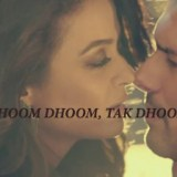 Tak-Dhoom-Desi-Kattey-Song