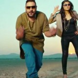 DJ-Wale-Babu-Mera-Gaana-Chala-Do-Song