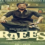 raees-official-trailer