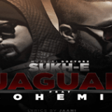 Jaguar-Song-Lyrics---Raftaar