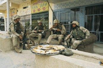 iraq15