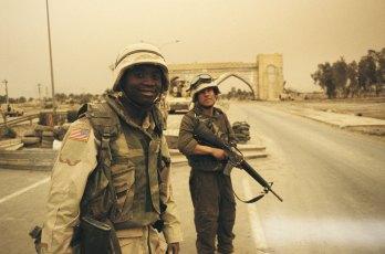 iraq16