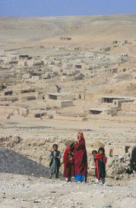Afghánistán, Jan Rybář, Fotokurz