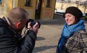 Fotokurzy Jan Rybář